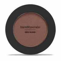 bareMinerals 'Gen Nude Powder' Blush - #But First Coffee 6 g