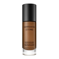 bareMinerals 'Barepro Performance Wear Liquid SPF 20' Foundation - #27 Cappuccino 30 ml