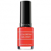 Revlon 'Colorstay Gel Envy' Nail Polish - 625 Get Lucky 11.8 ml