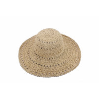 Saly Baby Summer hat' pour femmes