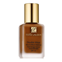 Estée Lauder 'Double Wear SPF10' Foundation - #6C2 Pecan 30 ml