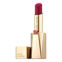 Estée Lauder Rouge à lèvres 'Pure Color Desire Rouge Excess' - #207 Warning 3.1 g