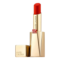 Estée Lauder Rouge à lèvres 'Pure Color Desire Rouge Excess' - #303 Shoutout 3.1 g