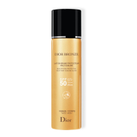 Dior Spray 'Dior Bronze Lait en Brume Sublime SPF50' - 125 ml