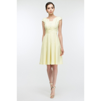 BGL Women's Dress