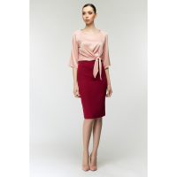BGL Women's Skirt