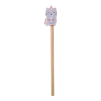 Sass and Belle 'Luna Caticorn' Bleistift