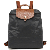 Longchamp Women's 'Le Pliage' Backpack