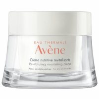 Avène 'Nutritive Revitalisante' Creme - 50 ml