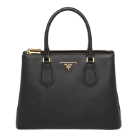 Prada Women's 'Saffiano' Shoulder Bag