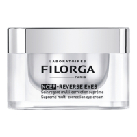 Filorga 'Ncef-Reverse Eyes' Concentrate - 15 ml