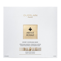 Guerlain 'Abeille Royale Honey Cataplasm' Mask - 4 Units