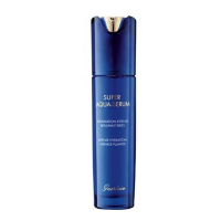 Guerlain 'Super Aqua' Serum - 50 ml
