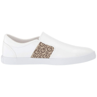 GBG Los Angeles 'Marcoe' Sneakers für Damen