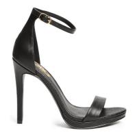 G by Guess Women's 'Tamika Stilettos' Sandals
