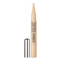 Clinique 'Airbrush' Concealer - 04 Fair-Neutral 1.5 ml