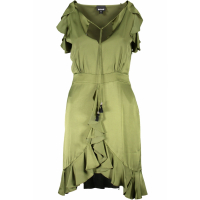 Just Cavalli Women's Dress