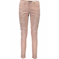 Just Cavalli Women's Trousers