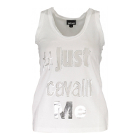 Just Cavalli Women's Top