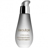 Decléor 'Hydra Floral Anti-pollution Moisturising' Fluid - 50 ml