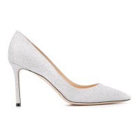 Jimmy Choo 'Romy 85' Pumps für Damen