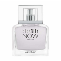 Calvin Klein 'CK Eternity Now Man' Eau de toilette - 30 ml