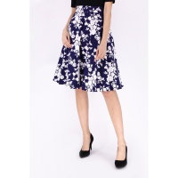 Michel Laperle Women's Skirt