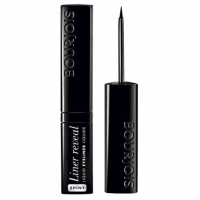 Bourjois 'Liner Reveal' Eye-Liner - #001 Shiny Black 2.5 ml