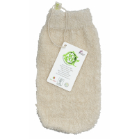 So Eco 'Bath & Shower' Mitt