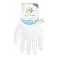 So Eco 'Spa' Gloves