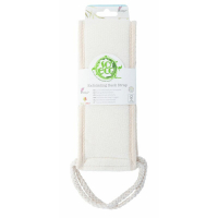 So Eco 'Loofah Back' Strap