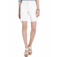 Tommy Hilfiger 'Hollywood' Bermuda Shorts für Damen
