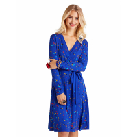 Yumi Women's Dress