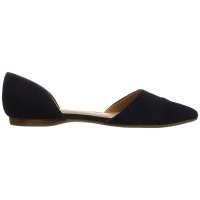 Tommy Hilfiger Women's 'Naree 3' Flat shoes