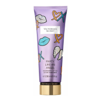 Victoria's Secret 'Party Like An Angel' Fragrance Lotion - 236 ml