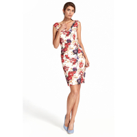 Nife Women's Dress