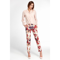 Nife Women's Trousers