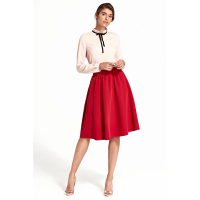 Nife Women's Skirt