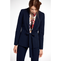 Nife Women's Jacket