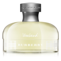Burberry 'Burberry Weekend' Eau de parfum - 50 ml