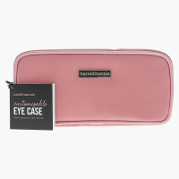 Bare Minerals Customizable Case' Gehäuse - Small