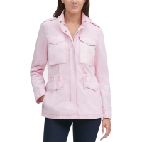 Levi's Women's 'Lightweight Cotton Field' Jacket