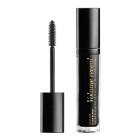Bourjois 'Volume Reveal' Mascara - Ultra Black 7.5 ml