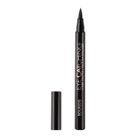 Bourjois 'Catching Flick' Eye-Liner - #01 8 ml