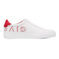 Givenchy Women's 'Urban Street' Sneakers