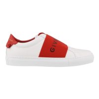 Givenchy 'Elastic Band' Sneakers für Damen
