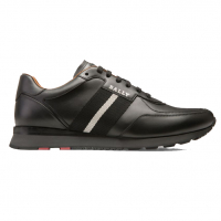 Bally Men's 'Aston' Sneakers