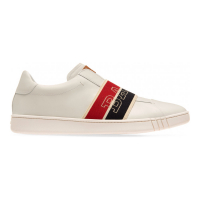 Bally Men's 'Wilson' Sneakers