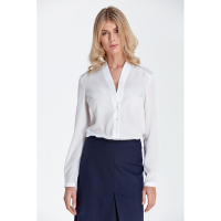 Colett Women's Blouse