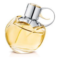 Azzaro 'Wanted' Eau de parfum - 50 ml